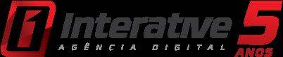 Interative - Agência Digital