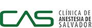 CAS - Clínica de Anestesia de Salvador