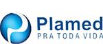 Plamed Planos de Saúde