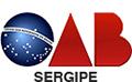 OAB Sergipe