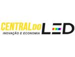 logo-centraled-mkt