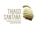 logo-drhiago-mkt