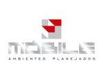 logo-mobile-mkt