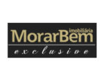 logo-morarbem-mkt