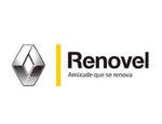 logo-renovel-mkt