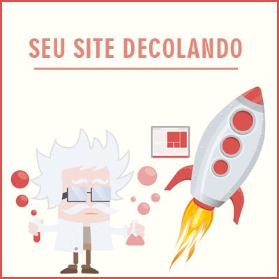 Otimização de sites-SEO