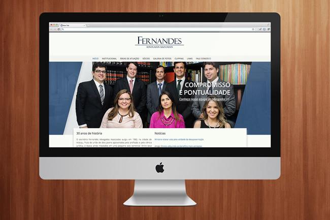 Fernandes Advogados
